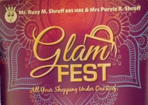 GlamFest 2017