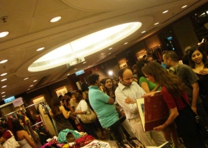 diwali-bazaar-2009_1