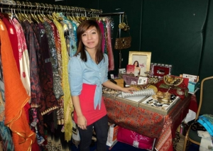 Kowloon Bazaar 2010